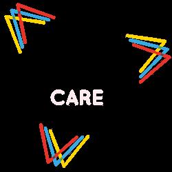 Trio Care